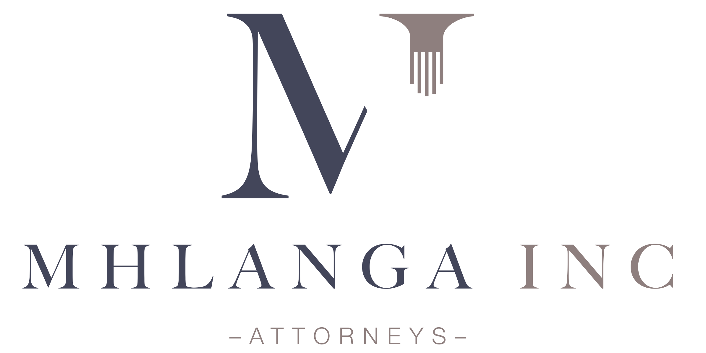 mhlanga inc logo clear